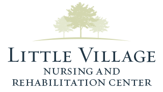 Little Village Nursing and Rehabilitation Center