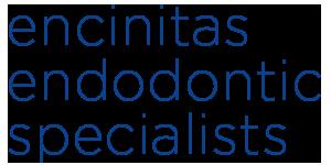 Encinitas Endodontic Specialists