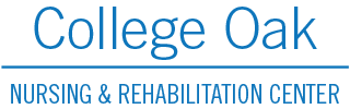 College Oak Nursing and Rehabilitation Center