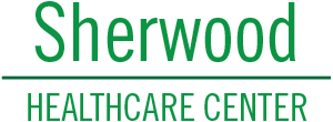Sherwood Healthcare Center