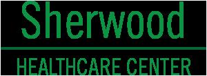 Sherwood Healthcare Center