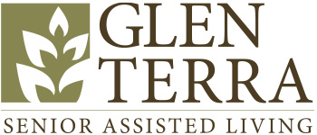 Glen Terra Senior Assisted Living