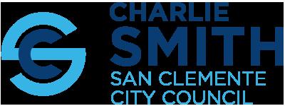 Charlie Smith 2020