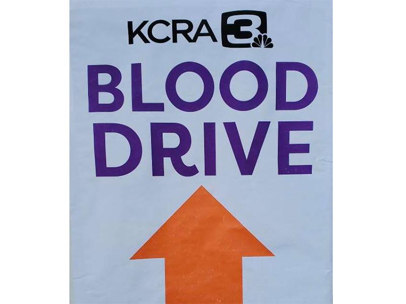 Asbury Park blood drive
