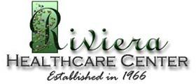 Riviera Healthcare Center
