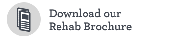 Download our Rehab Brochure button