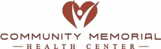 Community Memorial Health Center