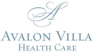 Avalon Villa Health Care