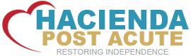 Hacienda Post Acute