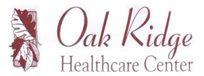 Oakridge Healthcare