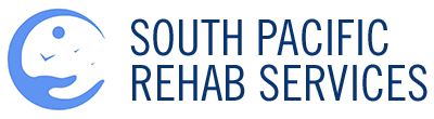 South Pacific Rehabilitation Services