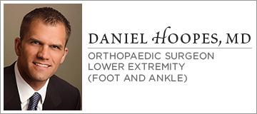 DanielHoopes-360x160c