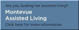 Montevue Assisted Living button