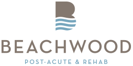 beachwood post acute logo