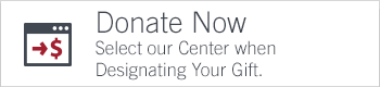 Donate Now to our center button