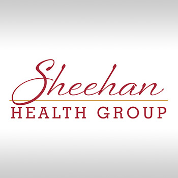 Lutheran Home Of Southbury Sheehan Health Group