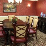 Private Dining Function Room