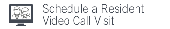 Schedule a Resident Video Call