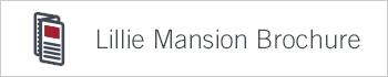 Lillie Mansion Brochure button