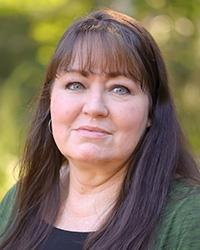 Donna Reinert Medical Records Coordinator