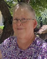Sue Unchendu Director of Nursing