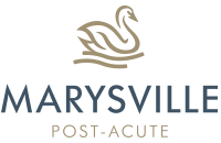 Marysville Post-Acute Logo
