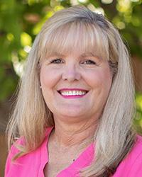 Patricia Dundas, LVN MDS Coordinator