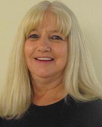 Lila Beaty, Director of Staff Development