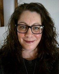 Lisa Bunch, Social Services