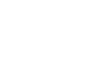 U.S. News & World Report Best Nursing Home logo