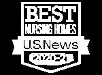 USNews 2020 21 Logo Footer