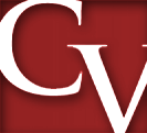 Cherry Valley logo
