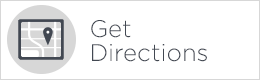 get-directions-button-white2