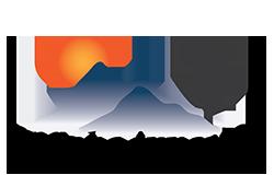 ApacheJ-logo-250×160