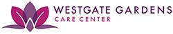 Westgate Gardens logo