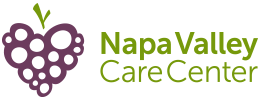 Napa Valley Care Center Logo