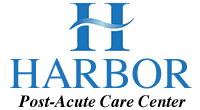 Harbor Post-Acute Care Center logo