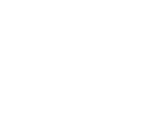 USNews_2020-21_logo_footer (1) (1)