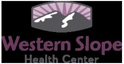 Western Slop logo