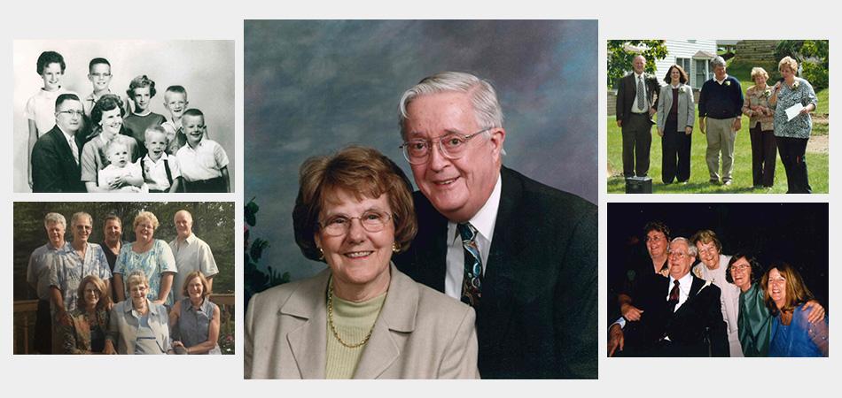 family album pictures