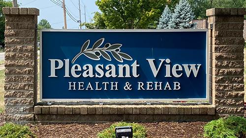 Pleasant View 500×280 5