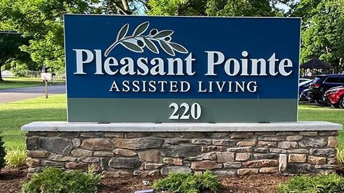 Pleasant View 500×280 6
