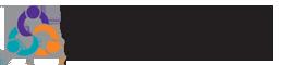 Ascentria Care Alliance logo