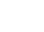 2016 Bronze Winner National Quality Award