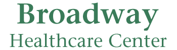 Broadway Healthcare Center