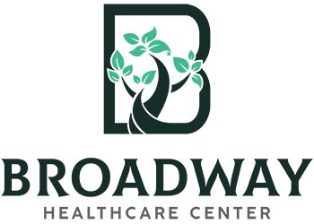 Broadway Healthcare Center