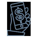 finacial icon