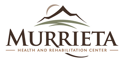 Murrieta Health and Rehabilitation Center