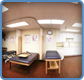 Virtual Tour of Therapy at Garden City