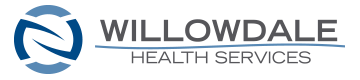 Willowdale Health Services
